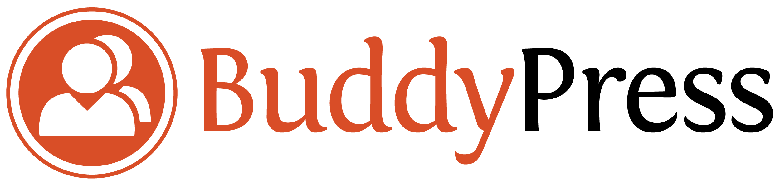 Chat for BuddyPress