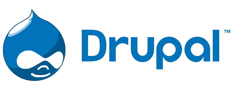 Group chat for Drupal